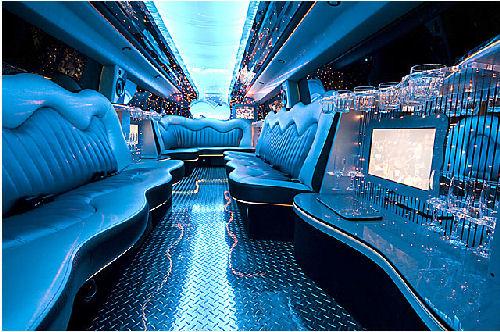 limo hire hummer limousine hire. Black Bedroom Furniture Sets. Home Design Ideas
